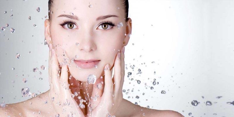 trattamenti beauty viso