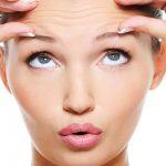 L'invecchiamento cutaneo, cause e rimedi