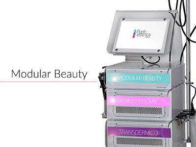 Modular Beauty