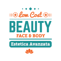 beauty_low_cost_logo