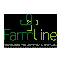 farmline logo