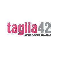 taglia 42 logo