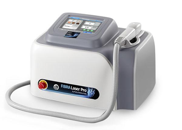 Fibra Laser Pro